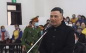 Xét xử Liên Kết Việt Hàng tháng hưởng lợi bất chính tiền tỉ vẫn kêu oan