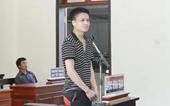 Phê chuẩn khởi tố phạm nhân sát hại bạn tù ở Trại giam Xuân Hà