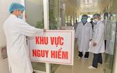World Bank Việt Nam là nhà vô địch về phòng, chống COVID-19