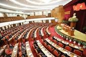 Đại hội XIII của Đảng sẽ diễn ra từ ngày 25 1 đến 2 2 2021 tại Hà Nội