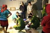 Vụ ma túy lớn nhất ở Đắk Nông Phê chuẩn khởi tố, lệnh tạm giam 2 bị can