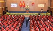 Ngày 8 1 2021 tổ chức Hội nghị triển khai công tác năm 2021 của ngành KSND