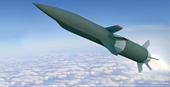 Mỹ thử nghiệm tên lửa siêu thanh thất bại do sai lầm ngớ ngẩn