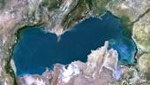 Các nhà khoa học lo ngại mực nước biển Caspi sẽ sụt giảm 18m
