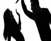 Đâm người tình cũ trọng thương rồi tự sát