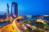 Năm 2020 Việt Nam có thể trở thành nền kinh tế đứng thứ 4 trong ASEAN