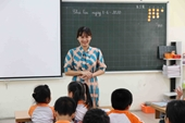 Hà Nội tuyển dụng gần 4 000 giáo viên, nhân viên năm 2020