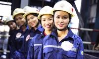 Nhiều chính sách, quy định mới về lao động, tiền lương có hiệu lực từ ngày 1 1 2021
