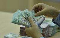 Thủ đoạn tinh vi chiếm đoạt 2,4 tỉ đồng của ngân hàng