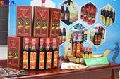 Công bố 18 sản phẩm OCOP thành phố Đà Nẵng
