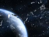 Sắp phóng vệ tinh bằng gỗ đầu tiên trên thế giới