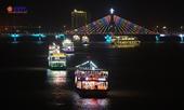 Đà Nẵng – điểm đến hấp dẫn dịp Tết dương lịch