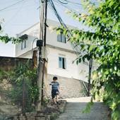 Cận cảnh con dốc có tên độc đáo, ai đến Đà Lạt cũng chụp ảnh, check-in