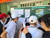 Thông tin mới về vụ thu hồi tiền thưởng học sinh đạt thành tích cao tại Quảng Ngãi