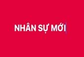 Thủ tướng phê chuẩn nhân sự UBND 9 tỉnh