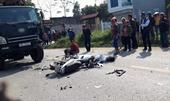 Hai ngày nghỉ Tết Dương lịch, 24 người tử vong vì tai nạn giao thông