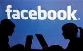 """Lập Facebook """"trai Tây"""" đưa nhiều người phụ nữ sập bẫy"""