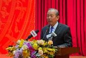 Vẫn còn tình trạng nhũng nhiễu doanh nghiệp, ảnh hưởng đầu tư kinh doanh của Việt Nam