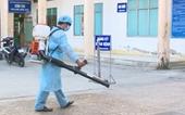 Thường trực Ban Bí thư ra công điện về tăng cường phòng, chống dịch COVID-19