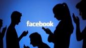 """Hé lộ chiêu trò lập Facebook giả """"trai Tây"""" đưa nhiều phụ nữ sập bẫy"""