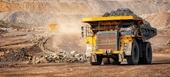 Sập mỏ vàng ở Kamchatka, Nga 5 người bị chôn vùi