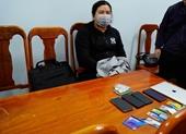 Lừa hàng chục tỉ đồng với thủ đoạn gửi quà từ nước ngoài về Việt Nam