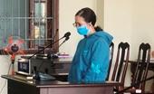 Nữ kế toán Văn phòng nhà đất lãnh quả đắng vì phù phép ăn bẩn