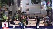 Bình Thuận khởi tố thêm nhiều cán bộ liên quan tới sai phạm đất đai