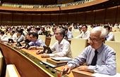 Viện trưởng ban hành Biểu mẫu thống kê giám định tư pháp trong tố tụng hình sự