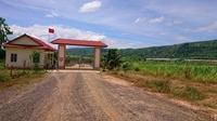 """Luật sư nêu quan điểm xử lý sai phạm tại dự án """"nuôi bò"""" 224 tỉ đồng ở Đắk Lắk"""