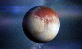 Nhà khoa học NASA tiết lộ nơi trú ẩn mới của nhân loại khi Ngày tận thế xuất hiện