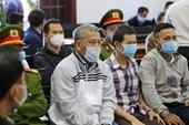 Đại gia Trịnh Sướng  đã bán hơn 150 triệu lít xăng giả ra thị trường