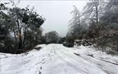 Miền Bắc, miền Trung tiếp tục rét đậm, rét hại, nhiều nơi dưới 0 độ C