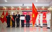VKSND Quảng Nam, VKSND tỉnh Thừa Thiên - Huế triển khai công tác năm 2021
