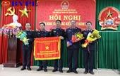 VKSND các tỉnh Đắk Lắk, Hà Tĩnh, Bắc Giang, Thanh Hóa triển khai công tác năm 2021