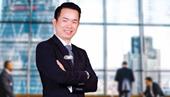 Sai phạm gì khiến Tổng giám đốc Công ty Nguyễn Kim Phạm Nhật Vinh bị truy nã