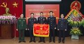 VKSND tỉnh Hà Nam Xác định đổi mới công tác cán bộ là nhiệm vụ trọng tâm