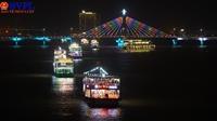 Du lịch Đà Nẵng hy vọng một năm mới khởi sắc