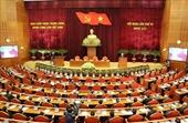 Hội nghị Trung ương 15, khóa XII Hoàn tất việc chuẩn bị Đại hội XIII của Đảng