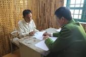 Khởi tố 6 đối tượng đường dây cá độ hàng chục tỉ đồng ở Đắk Nông