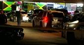Xả súng ở Arizona, Mỹ, 7 người thương vong