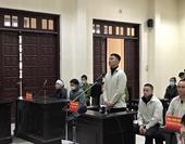VKSND phối hợp TAND TP Cẩm Phả tổ chức phiên tòa số hóa hồ sơ