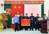 VKSND tỉnh Đắk Nông triển khai công tác năm 2021