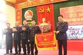 VKSND tỉnh Hòa Bình triển khai công tác năm 2021
