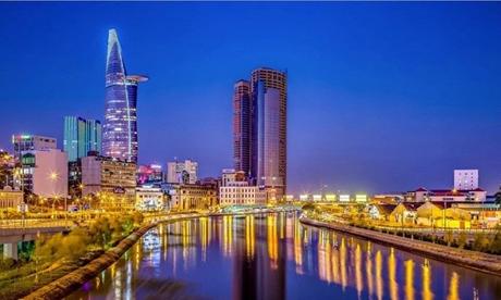 Truyền thông Nga Việt Nam gặt hái nhiều thành tựu đặc biệt quan trọng