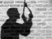 Cựu Phó Công an xã treo cổ tự tử tại trụ sở Công an phường