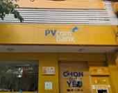 Khởi tố vụ án lừa đảo chiếm đoạt 70 tỉ tại Ngân hàng Pvcombank Đồng Nai