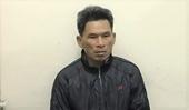 Bắt đối tượng tham gia tổ chức khủng bố Chính phủ quốc gia Việt Nam lâm thời