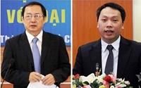 Thủ tướng thay đổi thành viên UBQG về Chính phủ điện tử
