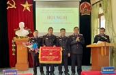 VKSND huyện Mường Tè triển khai kế hoạch công tác kiểm sát năm 2021